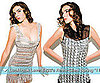 Pictures of Lindsay Lohan&#039;s 6126 Spring Collection