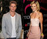 Ryan Phillippe and Angel McCord Rumoured to be Dating