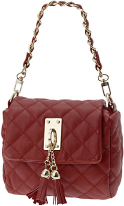 Aldo Melendrez Bag ($35)