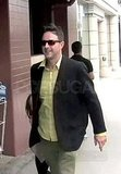 David Arquette Photos