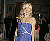 Slide Picture of Sienna Miller at Book Launch in London