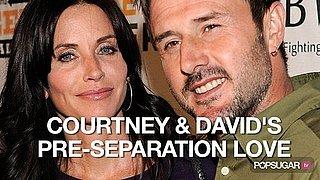 Video of Courteney Cox and David Arquette 2010-10-12 14:24:31