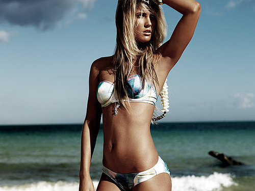 Billabong&#039;s Hi Summer Swimsuit Range is Filled With Cute Bikinis!
