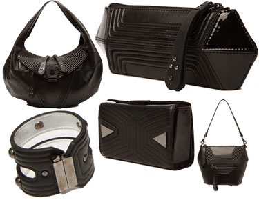 Tron: Legacy Bags and Accessories
