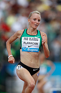 Shalane Flanagan Is the American Woman to Watch at NYC Marathon