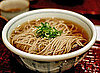 Health Benefits of Soba Noodles With Recipes