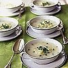 Julia Child Soup Recipe