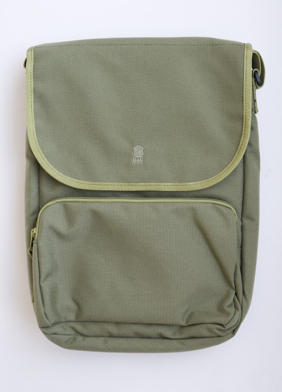Photos of Carrier Laptop Bag