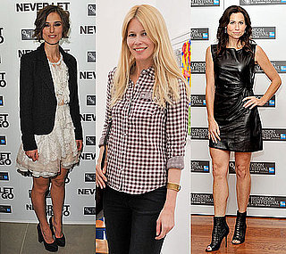 Celebrity Fashion Quiz 2010-10-16 12:00:02