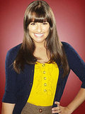 Be Rachel Berry For Halloween!