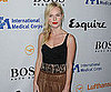 Slide Picture of Kate Bosworth in LA 2010-10-16 09:30:00