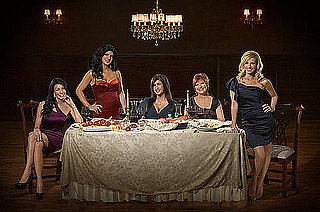 The Real Housewives of New Jersey Tour