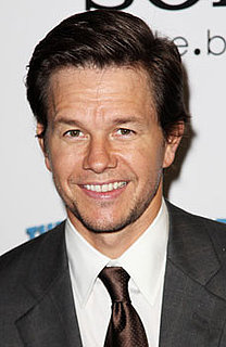 Mark Wahlberg May Star in a Remake of The Crow