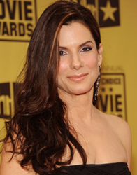 Sandra Bullock to Reunite With The Proposal Director Anne Fletcher For New Project