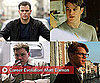 Matt Damon Career Evolution From Good Will Hunting to Hereafter