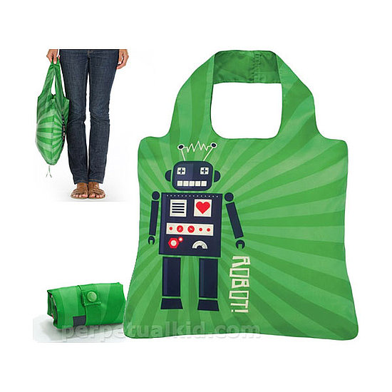 Reusable Bags ($9)