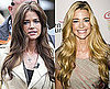 Do You Like Denise Richards Better as a Brunette or a Blonde ?