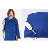 Coz-E Electric Blanket ($40)