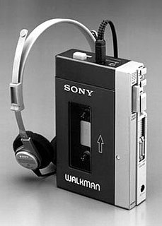 What Was the First Cassette Tape You Ever Owned?