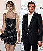 PopSugar Poll: Jake Gyllenhaal Spotted Holding Hands With Taylor Swift — Good Couple or Random Match? 2010-10-25 12:00:00