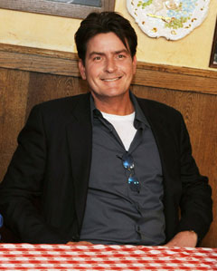 PopSugar Poll: Does Charlie Sheen Even Shock You Anymore?