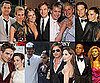 Pictures of 2010 Sexiest Celebrity Couples