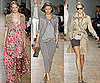 Pictures of Banana Republic&#039;s Spring 2011 Collection