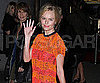 Slide Picture of Kate Bosworth in Orange