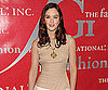Slide Picture of Leighton Meester at  27th Annual Night of Stars