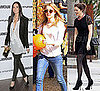 Celebrity Fashion Quiz 2010-10-30 12:00:04