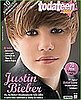 Teen Magazine Photoshops Justin Bieber