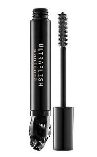 Enter to Win an Ultraflesh Panthera Mascara 2010-10-31 23:30:00