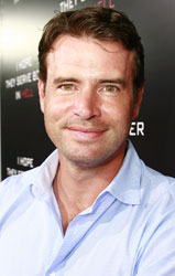 Scott Foley to Star on Grey's Anatomy