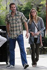Paul walker girlfriend jasmine 2012