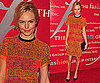 Photos of Kate Bosworth in Proenza Schouler at Night of Stars in New York