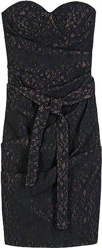 Preen - LAUREN DRESS