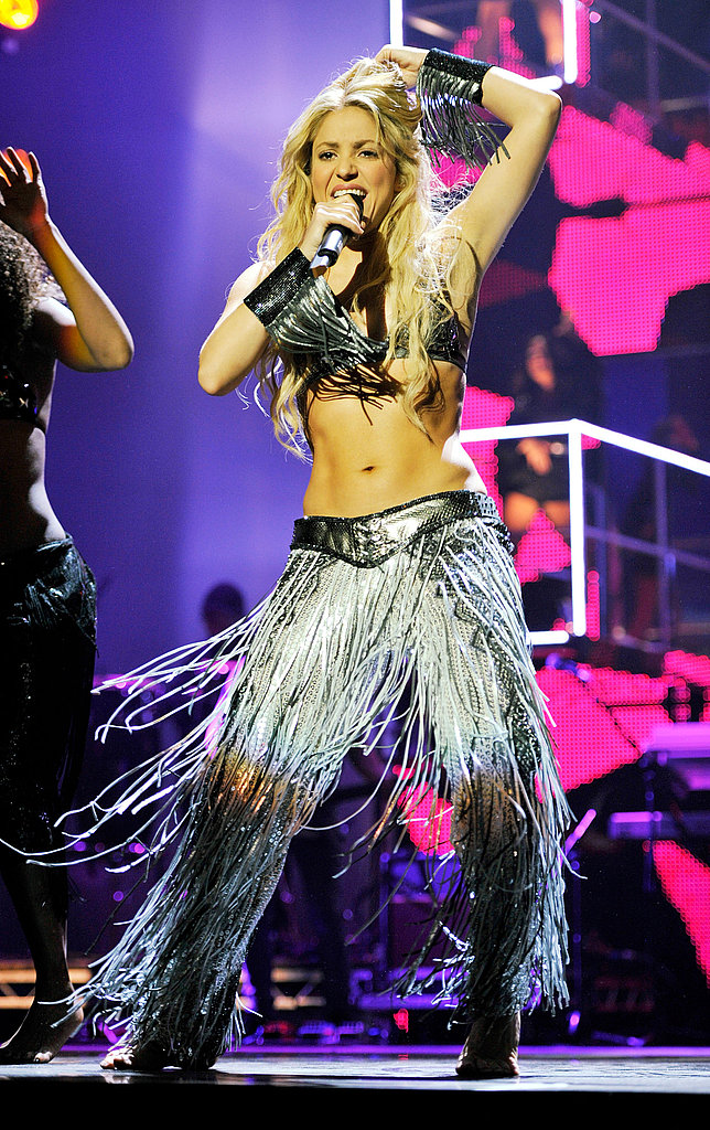 Photos of the Europe MTV VMAs