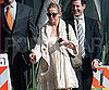 Slide Picture of Kate Hudson in LA