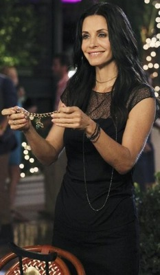 Courteney Cox's Style on Cougar Town 2010-11-03 13:00:53