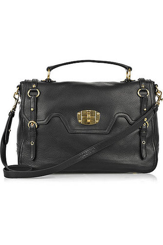 Miu Miu Paloma Satchel For Less