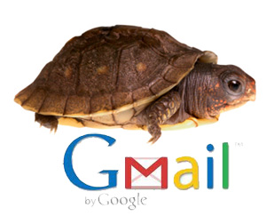 Are You Having Gmail Problems?