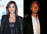 X Factor judge Natalie Imbruglia is dating Sydney millionaire and Ivy owner Justin Hemmes