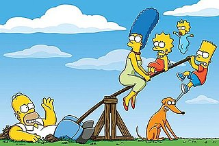 The Simpsons Renewed For 23rd Season