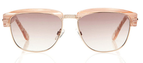 Buy Your Best Summer Shades Here: Stylin' Sunglasses Online