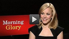 Video of Morning Glory's Rachel McAdams in The Hot Chick