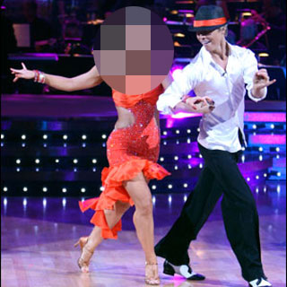 Fun Dancing With the Stars Celebrity Quote Quiz