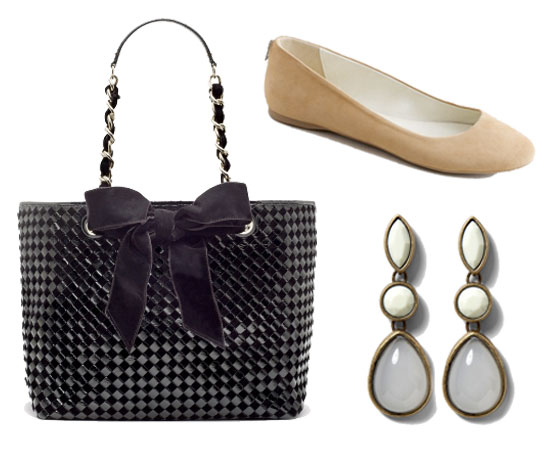 Fab Gift Guide: 15 Style Finds For Mom
