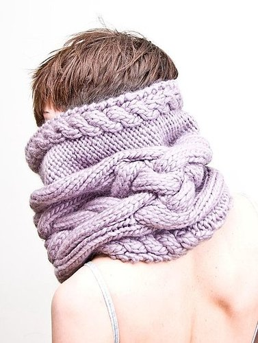 12 Unique, Affordable Holiday Gift Ideas From Etsy for 2010