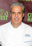 @EricRipert: Getting in touch with his Puerto Rican side