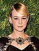 Carey Mulligan to Play Daisy Buchanan in The Great Gatsby